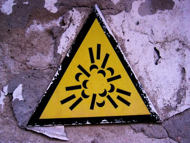 danger-1-1230872-640x480