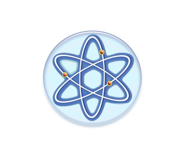 Nuclear 15x30.cdr